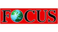 focus-200x111
