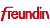 freundin-200x111