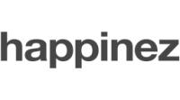 happinez-200x111